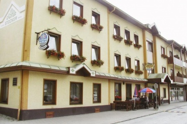 Quelle: www.stockers-hotel.at