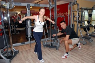 Quelle: www.fitnesslounge-hartberg.at