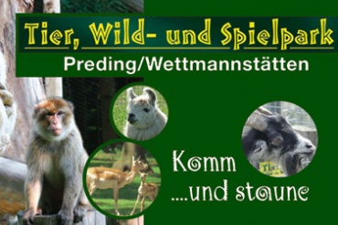 www.tierpark-preding.at