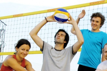 Quelle: www.vulkanlandbeachcup.at