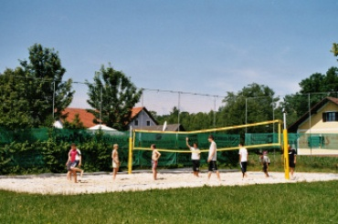Quelle: www.weinland-camping.at