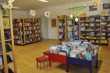 Beste Spielothek in Alt Wittenbeck finden