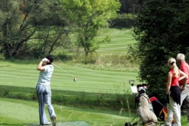 Quelle: www.golfgreencard.at