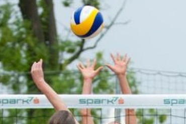 Quelle: www.beachvolleygraz.com