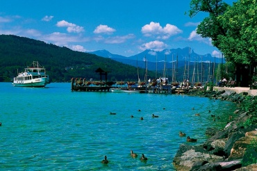 Quelle: www.woerthersee.com