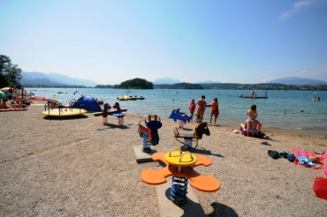 Quelle: www.camping-arneitz.at