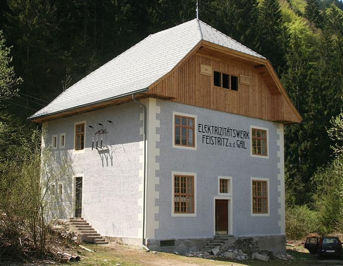 Fledermaus Haus Fabulous Fledermuse Gehren Zu Den Am